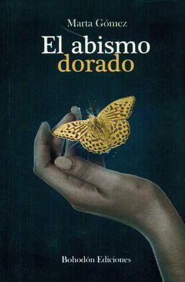 EL ABISMO DORADO