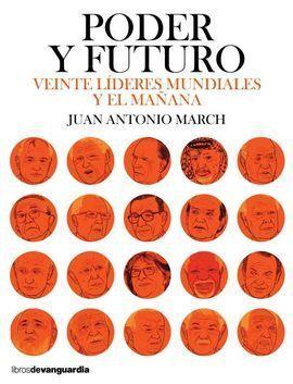 PODER Y FUTURO