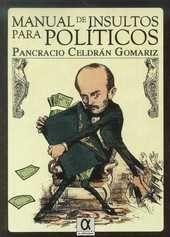 MANUAL DE INSULTOS PARA POLÍTICOS