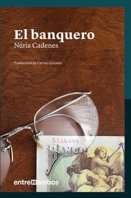 BANQUERO, EL
