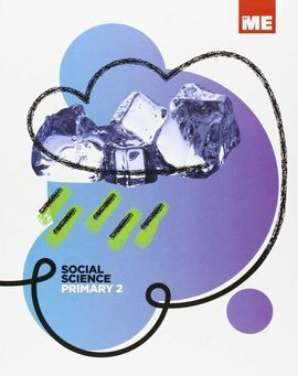 SOCIAL SCIENCE 2
