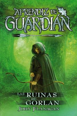 APRENDIZ DE GUARDIAN