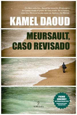 MEURSAULT CASO REVISADO