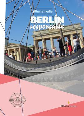 BERLÍN RESPONSABLE