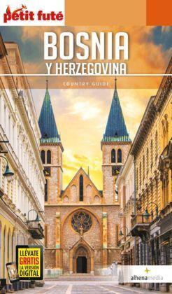 BOSNIA (PETIT FUTE)