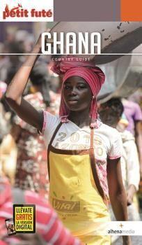 GHANA (PETIT FUTE)
