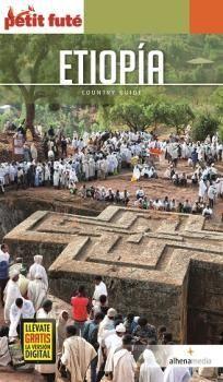 ETIOPIA (PETIT FUTE)