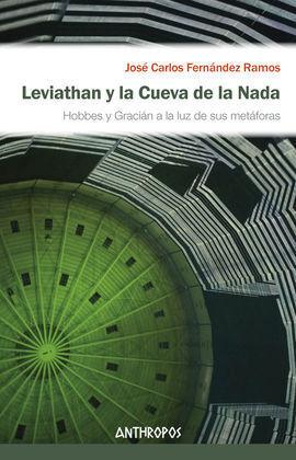LEVIATHÁN Y LA CUEVA DE LA NADA