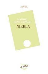 NIEBLA (EL OTRO 104)