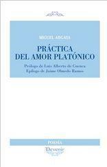 PRACTICA DEL AMOR PLATONICO