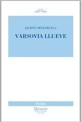 VARSOVIA LLUEVE