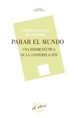 PARAR EL MUNDO (EL OTRO 111)