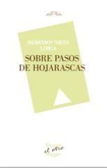 SOBRE PASOS DE HOJARASCAS (EL OTRO 115)