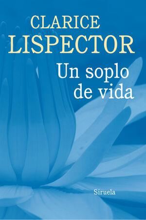 SOPLO DE VIDA, UN BCL