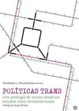 POLÍTICAS TRANS
