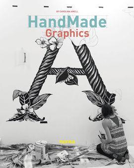 HANDMADE GRAPHICS