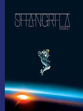 SHANGRI-LA 3ªED