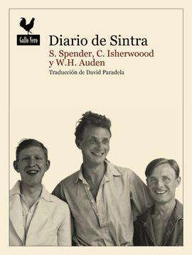DIARIO DE SINTRA