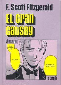 GRAN GATSBY, EL (DESC)