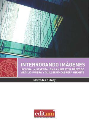 INTERROGANDO IMAGENES