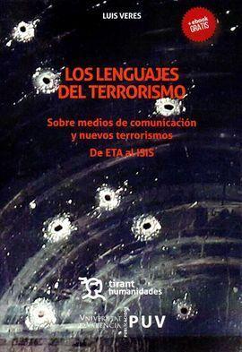 LENGUAJES DEL TERRORISMO,LOS