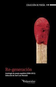 RE-GENERACIÓN