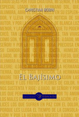 EL BAJISIMO