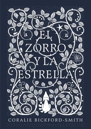 EL ZORRO Y LA ESTRELLA
