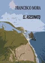 EL ASESINATO