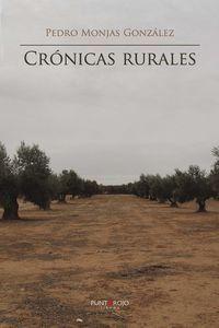 CRONICAS RURALES