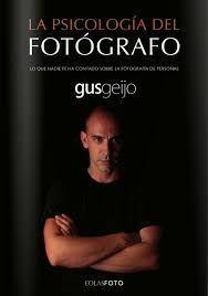 LA PSICOLOGIA DEL FOTOGRAFO