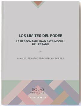 LOS LIMITES DEL PODER