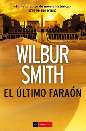 ULTIMO FARAON,EL