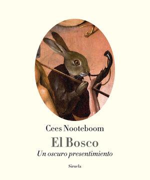 BOSCO, EL