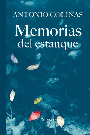 MEMORIAS DEL ESTANQUE