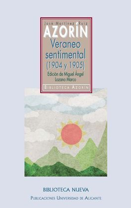 VERANEO SENTIMENTAL, 1904-1905