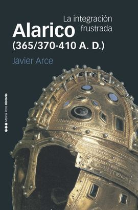 ALARICO (365/370-410 A. D.)