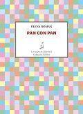 PAN CON PAN
