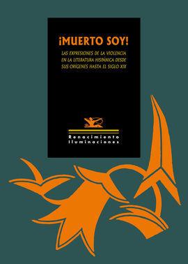 MUERTO SOY!
