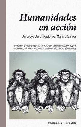HUMANIDADES EN ACCION