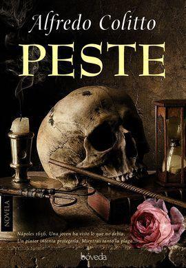PESTE