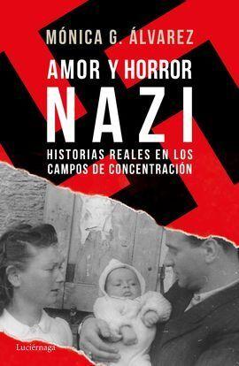 AMOR Y HORROR NAZI