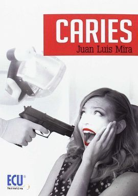 CARIES
