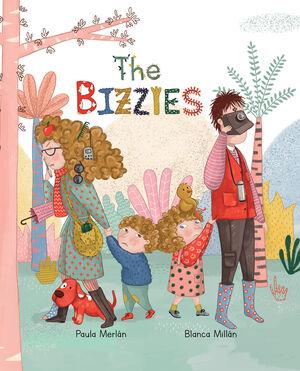 BIZZIES,THE