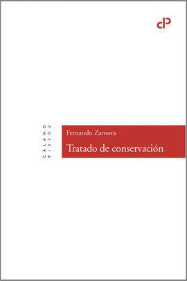 TRATADO DE CONSERVACIÓN