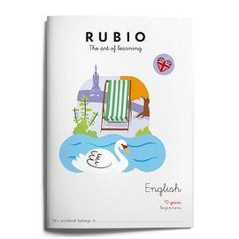 RUBIO ENGLISH 10 YEARS ADVANCED