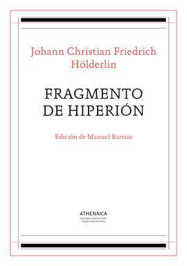 FRAGMENTO DE HIPERION
