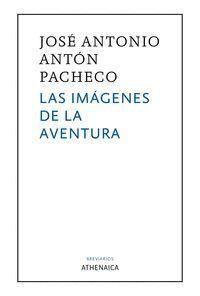 IMAGENES DE LA AVENTURA,LAS