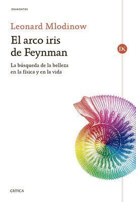 EL ARCOIRIS DE FEYNMAN