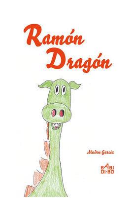 RAMÓN DRAGÓN